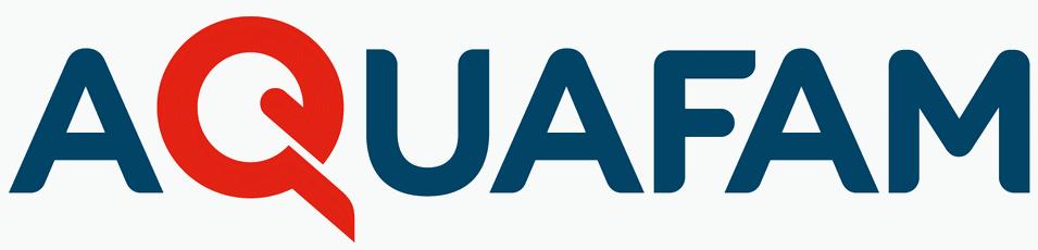 Aquafam a.s. | Dodavatel čerpací techniky
