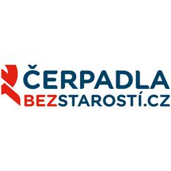ČBS_250x250