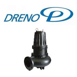 dreno-2