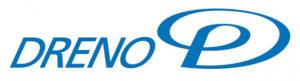 dreno-logo_1