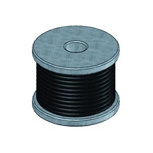 Dreno - kabely