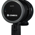 lowara-ecocirc-basic_1