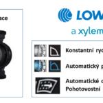 lowara-ecocirc-basic_fce