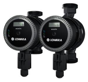 lowara-ecocirc-premium_3
